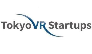 tokyo-vr-startups