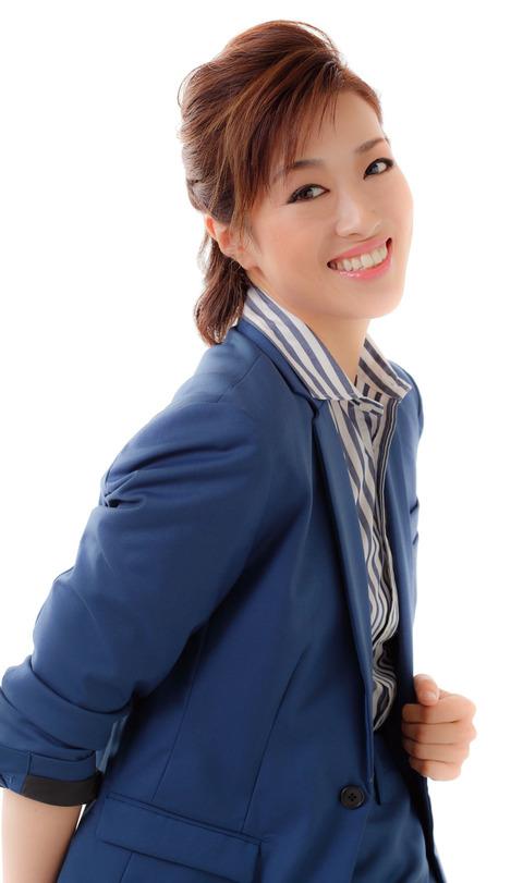 profile_th_02