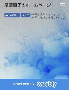 5D39AAB2-459E-4BD3-8C0C-5891F2F46012