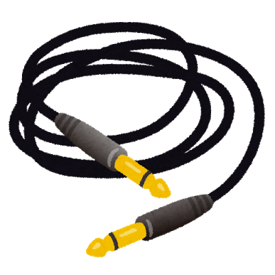 music_shield_cable
