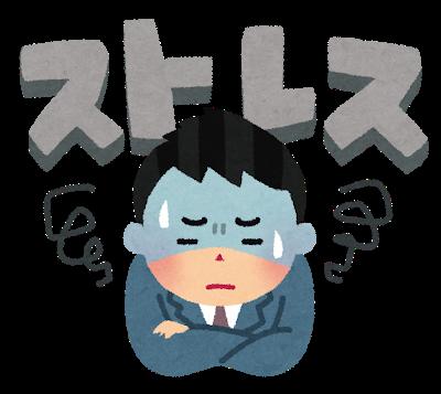 stress_man