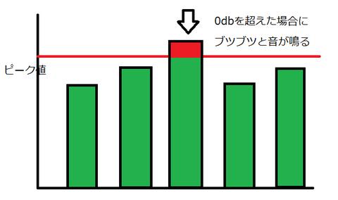 9ab73306-s