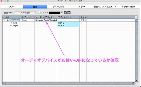 スクリーンショット 2020-04-28 4.32.32