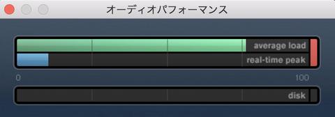 スクリーンショット 2020-03-20 21.49.47
