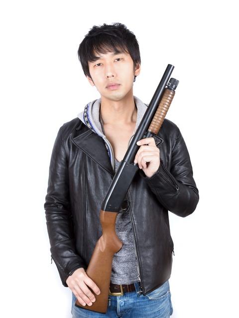 PAK93_shotgundanshi20140405_TP_V