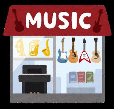 building_music_gakki