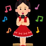 idol_mikan_bako