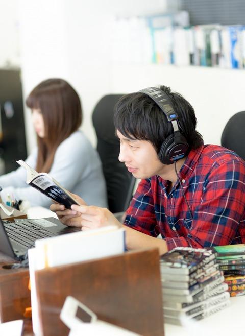 PAK86_shigotocyumangayomu20140125-thumb-autox1600-17586