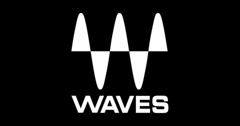 waves-logo-1024x538