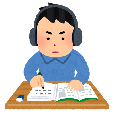 study_man_headphone