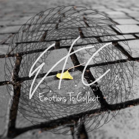 E.T.C ロゴ