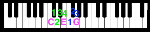 pics3832 (1)のコピー