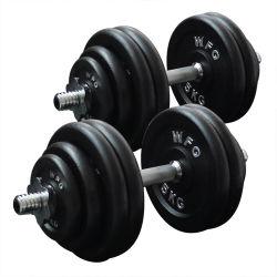 1005-60kg