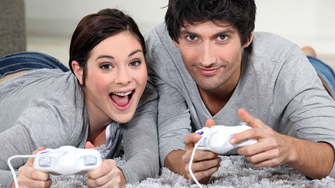 151206_games_relationships-thumb-640x360-92328