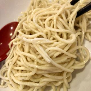 いき - 9