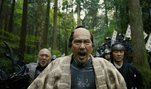sekigahara-2
