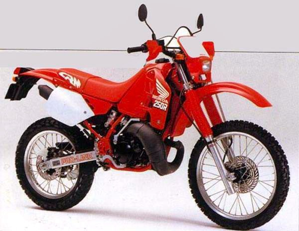 196884f9.jpg