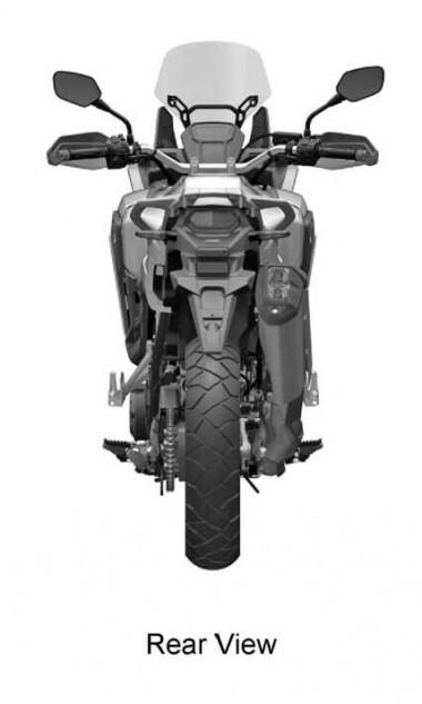 051515-2016-honda-crf1000l-africa-twin-8-380x633
