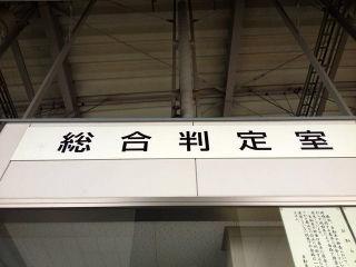 しゃけーーー31