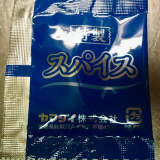 ぶら - 4