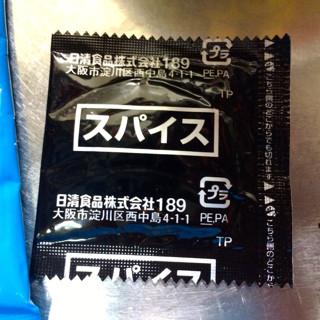 ちーずう06