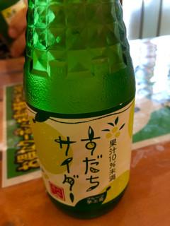 にしき - 3