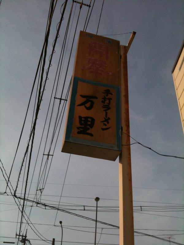 8daac469.jpg