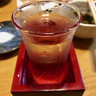 しゆ - 14