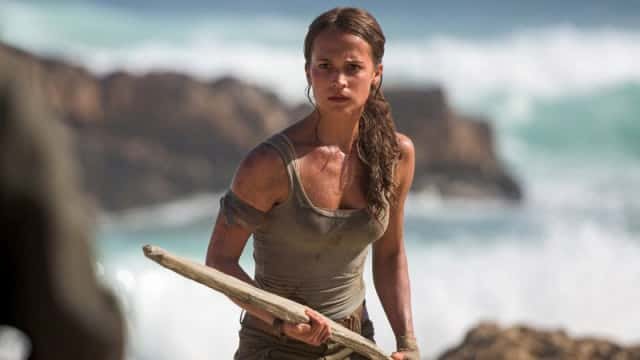 tomb-raider-movie-photos_usgn.640