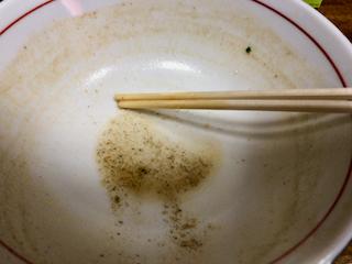 みmき - 9