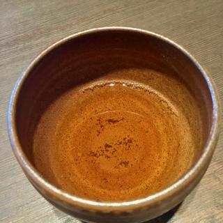むち - 4