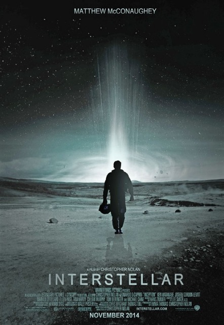 interstellar-poster-560x811