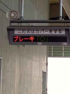 しゃけーーー20
