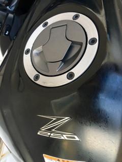 z2 - 4