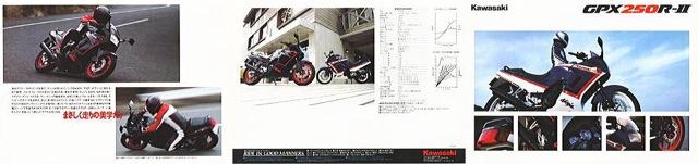 ccccd105.jpg