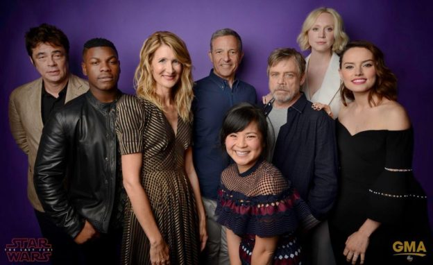bob-iger-and-the-cast-of-the-last-jedi-at-d23-624x382