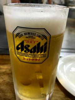なかち - 6