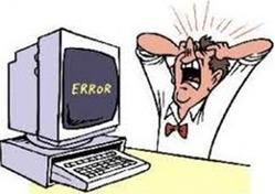 Windows-10-Update-problems
