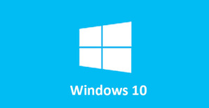Windows10[1]