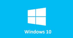 Windows10[1]