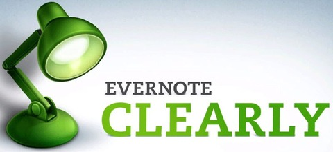 evernote-clearly-top-2
