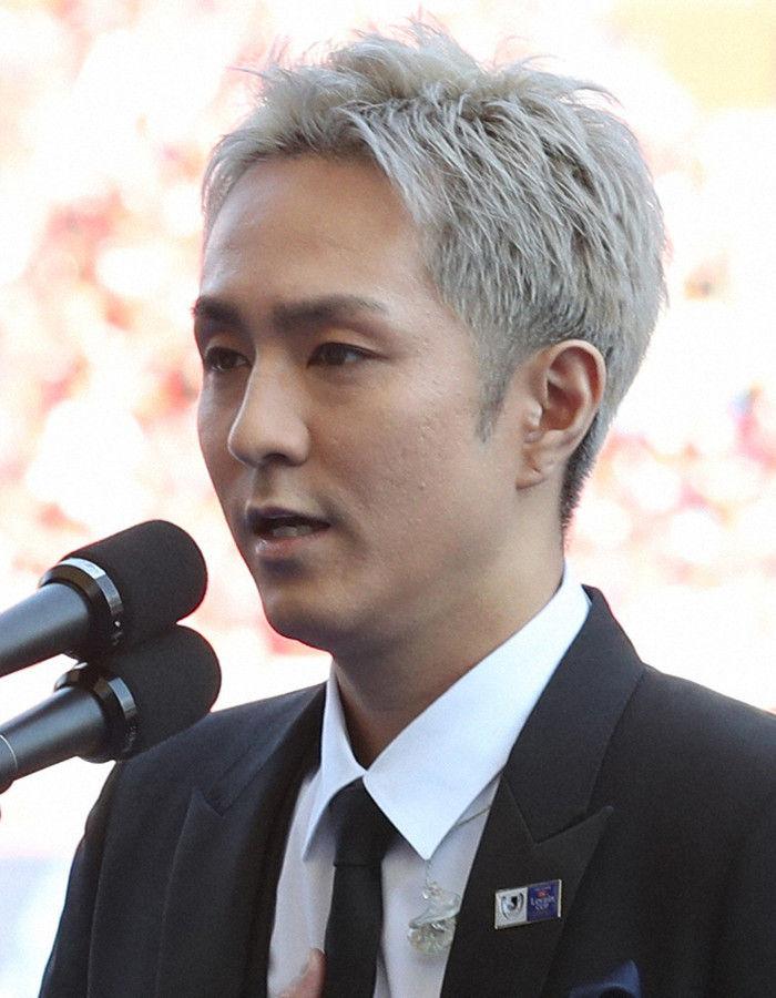 人気音楽グループ「AAA」のボーカル・浦田直也容疑者(36)が19日、東京・中央区のコンビニ店で20代の女性に暴行したとして警視庁に逮捕されました。