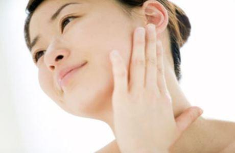 【保湿】 乾燥肌に効く良い保湿方法を教えて下さい!【保湿】
