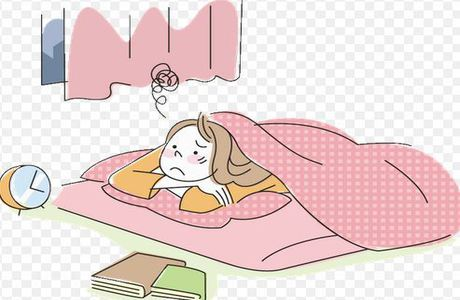 不眠症に悩んでます。何か効く療法ないでしょうか?