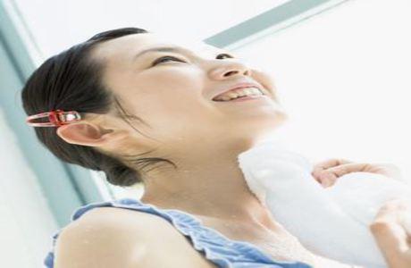 ついに辿り着いた鼻の角栓改善方法(我流にアレンジ)