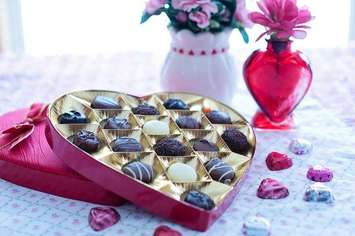 valentines-day-1182252_1280