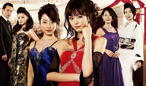 2012006_kiritani_12