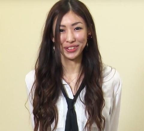 ryu-ga-gotoku5