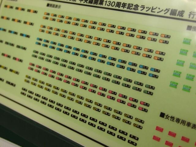 PC130081