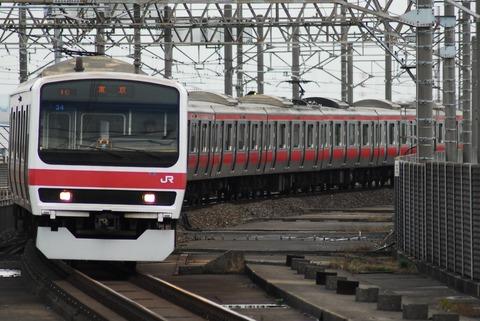 ケヨ209